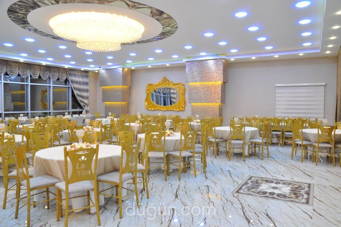 Lavita Nikah ve Balo Salonu