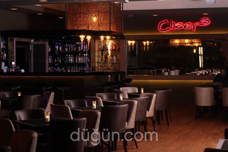 A'da 216 Cafe & Restaurant
