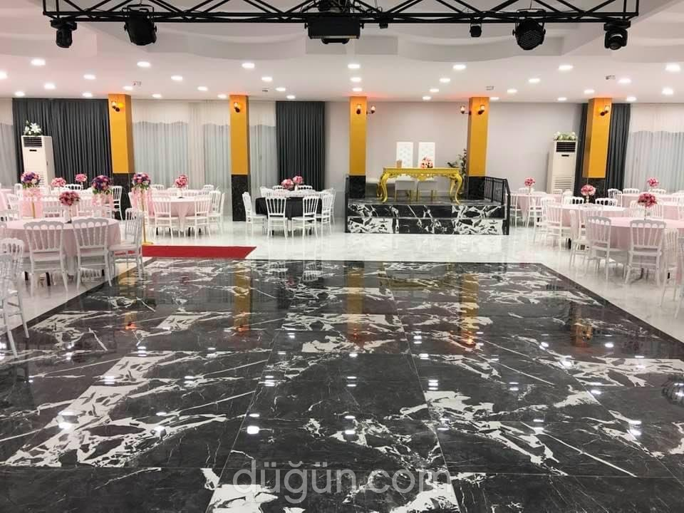 Safirhan Düğün Sarayı