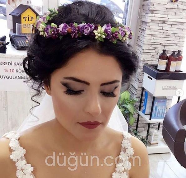 Erkan Şeker Hair Studio