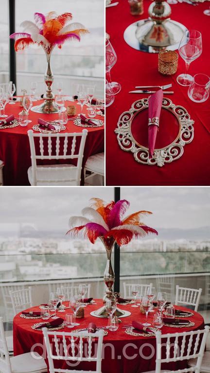 Ibis Styles Hotel Bornova