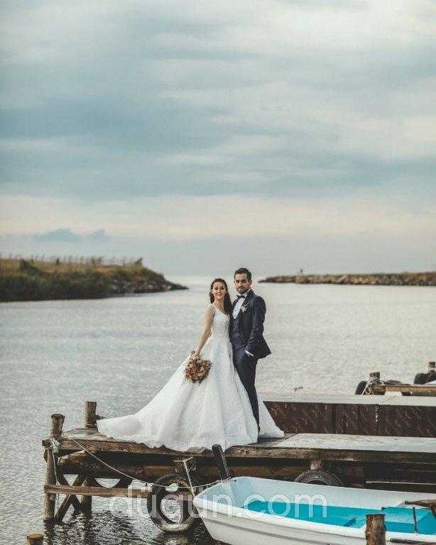 Wedding Medya