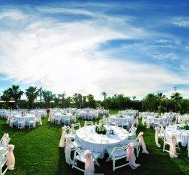 Düğün.com Çiftlerine Özel Kış Düğünlerinde %50'ye Varan İndirim Fırsatı!