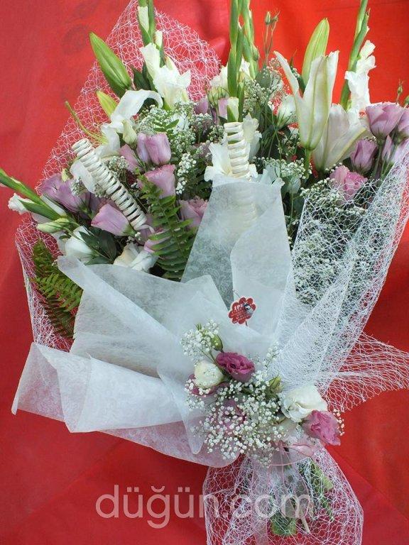 İpek Çiçekçilik