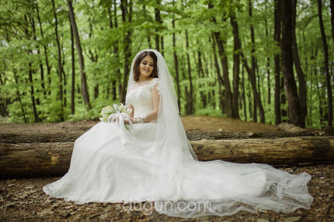Lusnika Wedding
