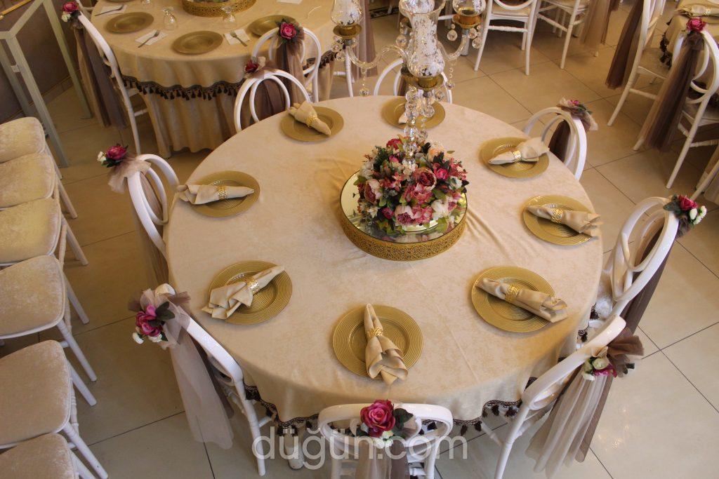 Ülker Gold Düğün Sarayları
