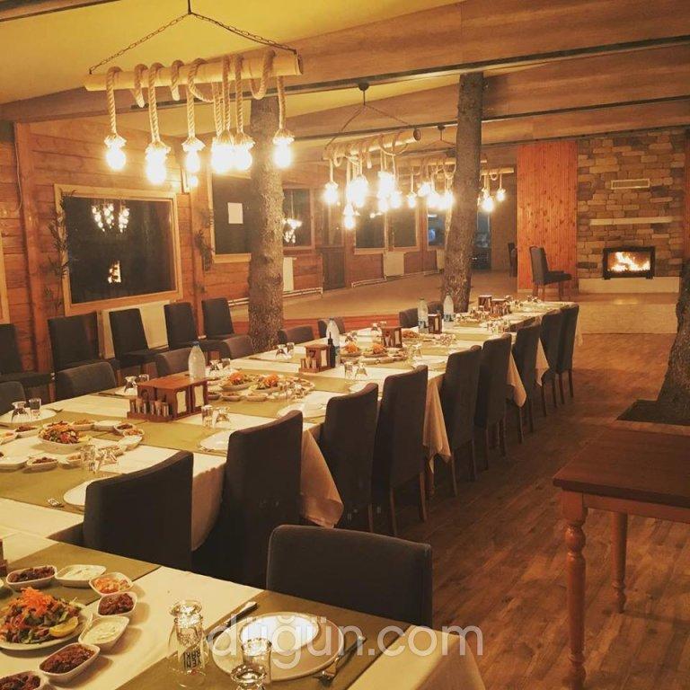 Aydos Kuzine Restaurant