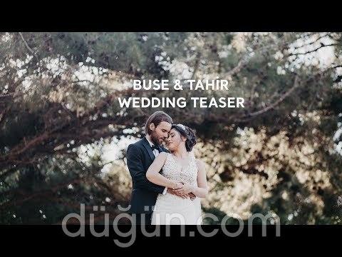 Pena Weddings