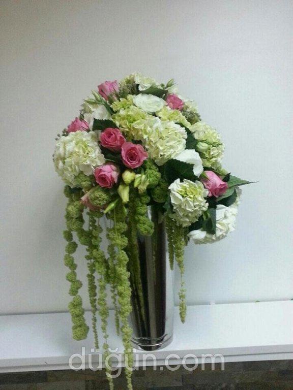 Pink Çiçekçilik