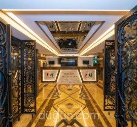 Skalion Hotel & SPA