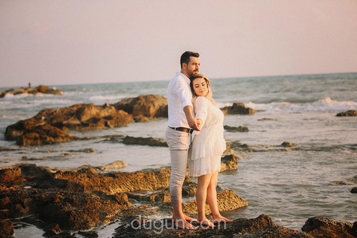 Seda & Etem Taşçı Photography