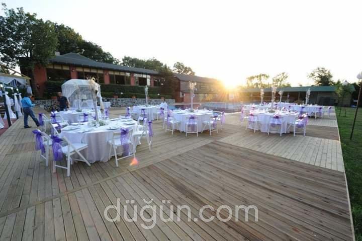 Lezzeti Ala Nişan Düğün Organizasyon