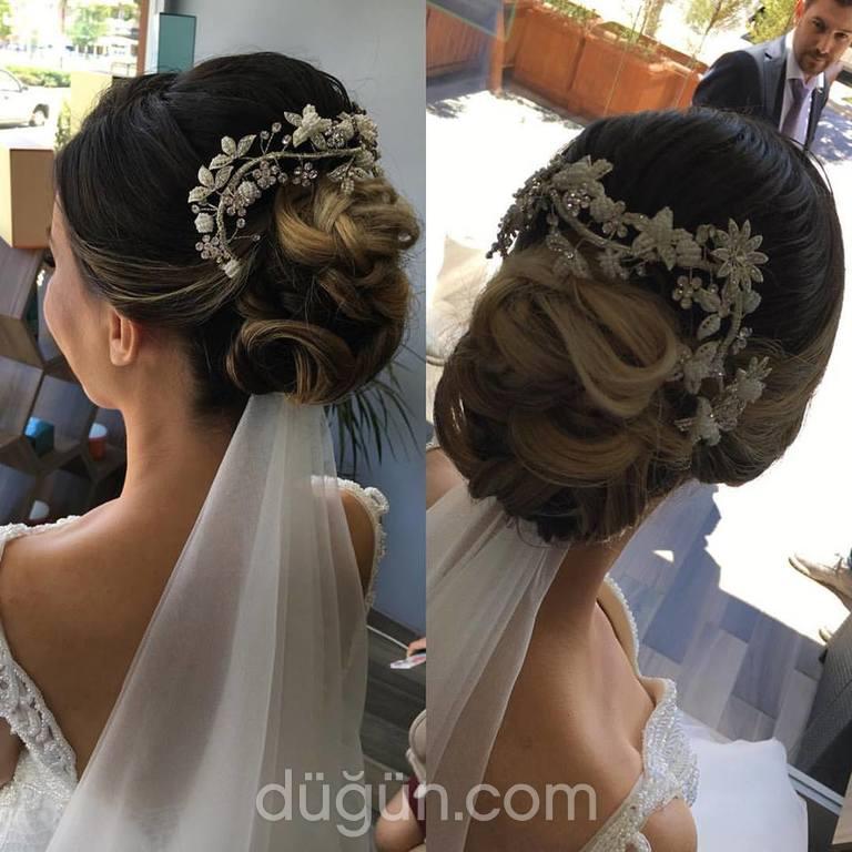 Erman Kanat Hair Design