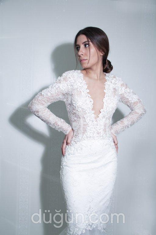 Zeynep Karaoğlu
