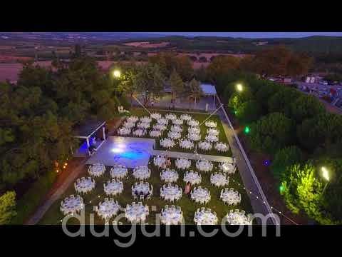 Royal Elite Garden