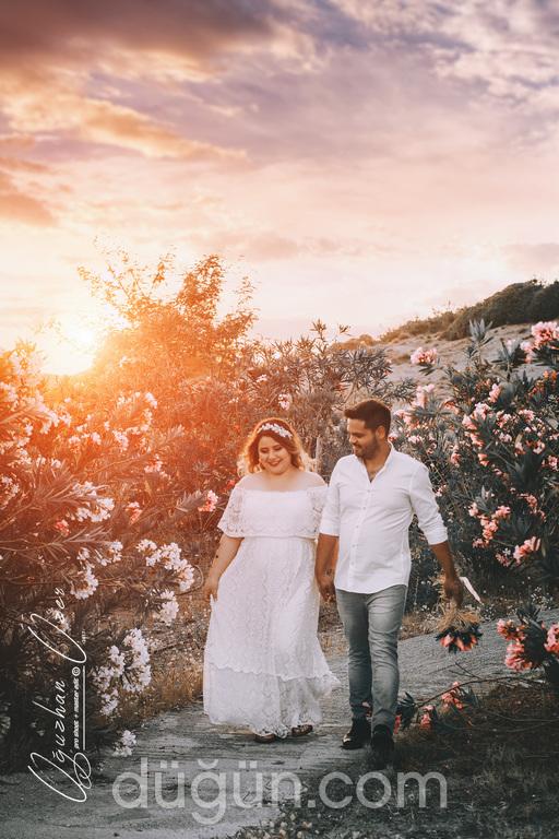 Oğuzhan Özer Photography