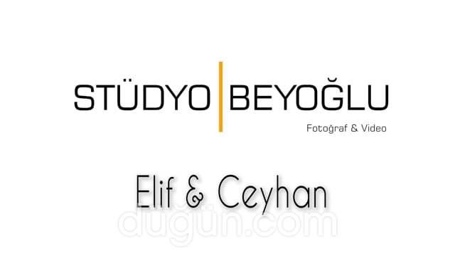 Stüdyo Beyoğlu