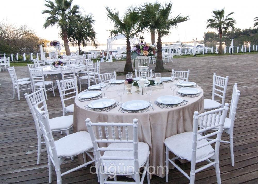 Adana Yelken Restaurant & Organizasyon