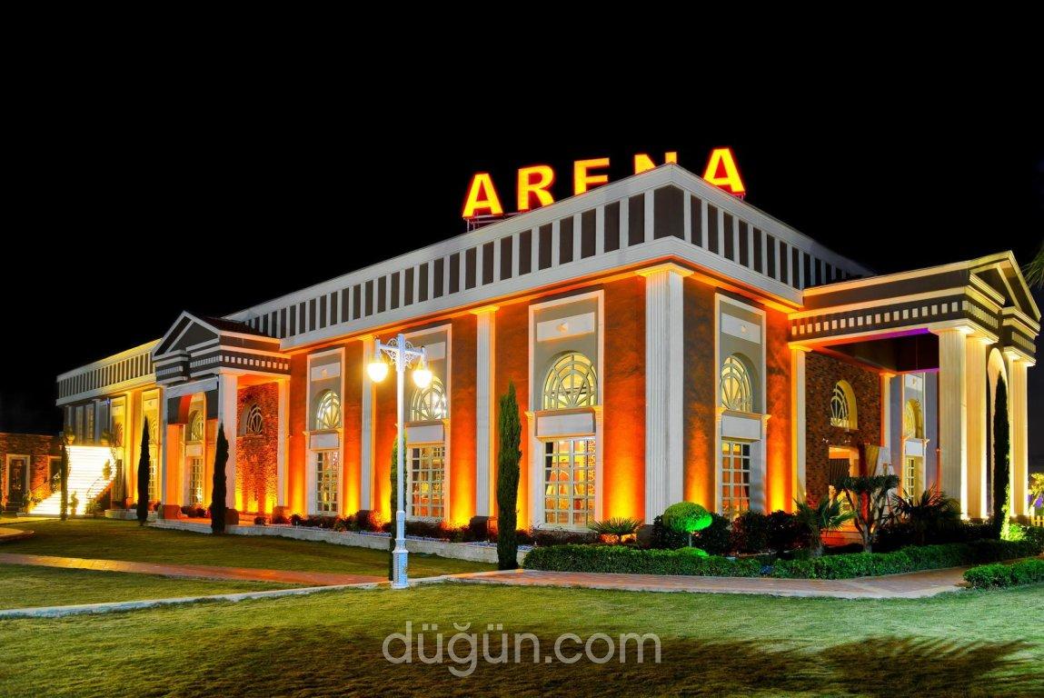 Manisa Arena