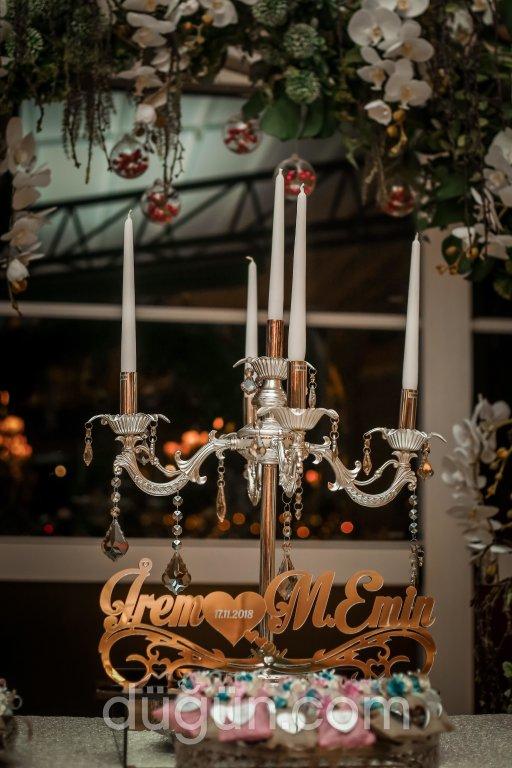 Mona Wedding & Banquet