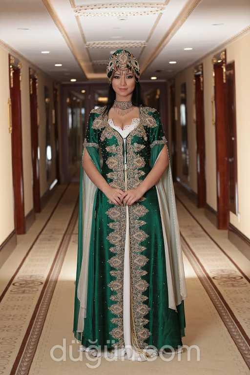 Ottoman's Life Hotel Deluxe
