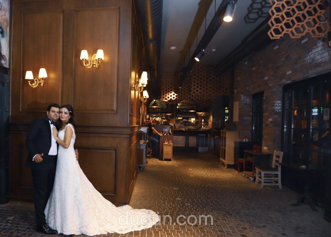 Raymar Hotels Ankara