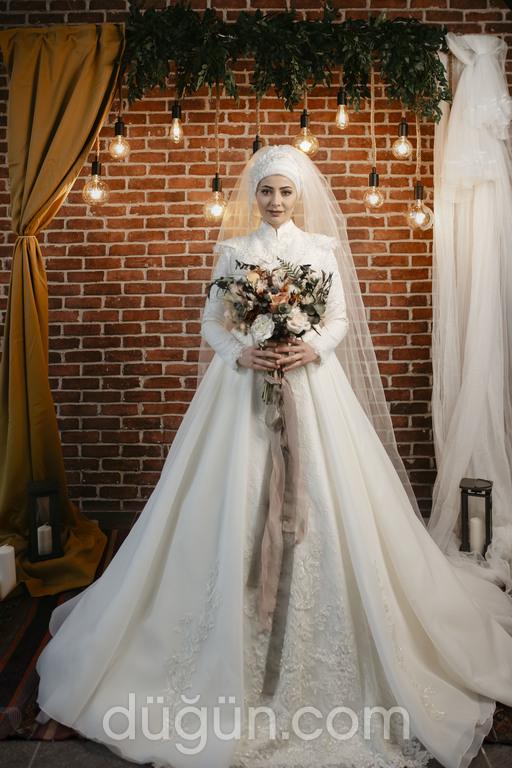 Ankara Wedding