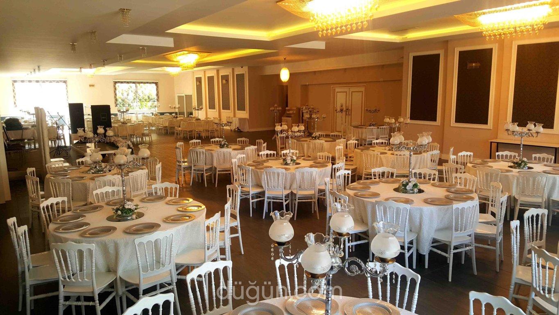 Dafne Hotel Weddings