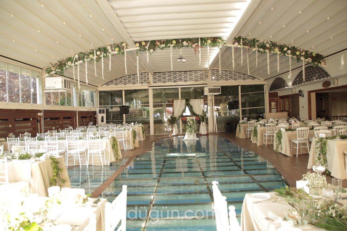 Su Merdum Butik Hotel