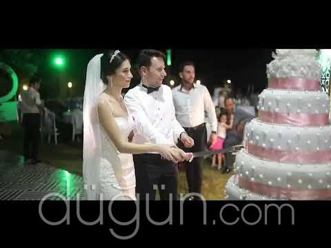 Gala Wedding Event's