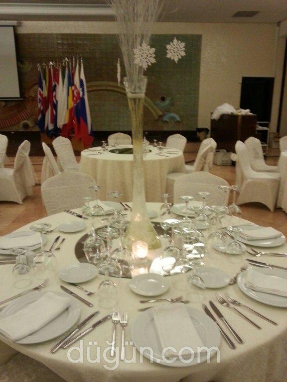 Jador Wedding & Organizasyon