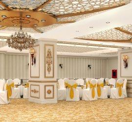 Paşapark Hotel