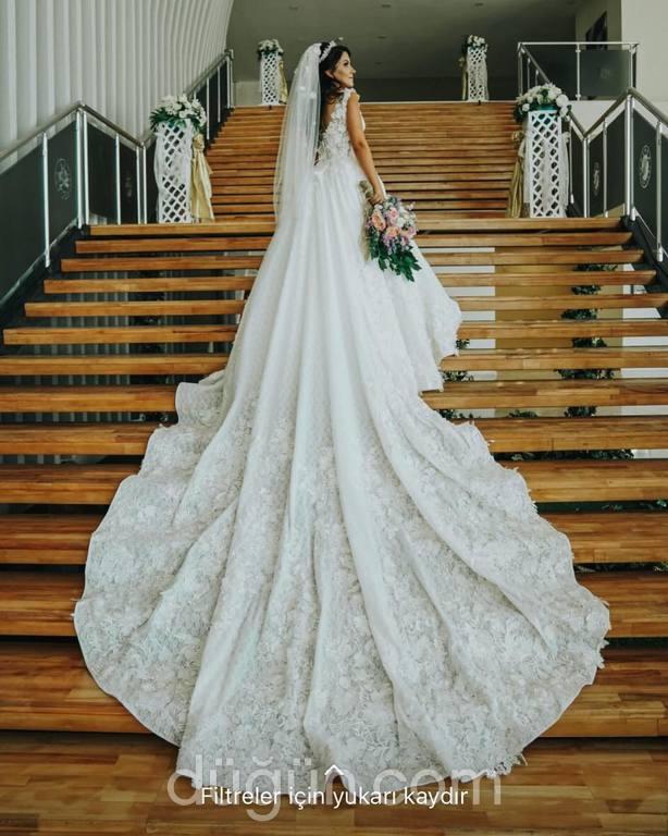 Jabo Haute Couture