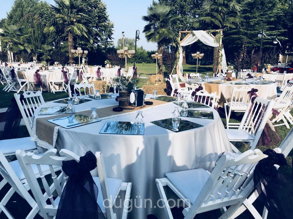 Nehirland Country Club