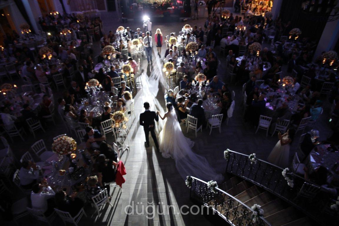 Lenas Wedding & Events
