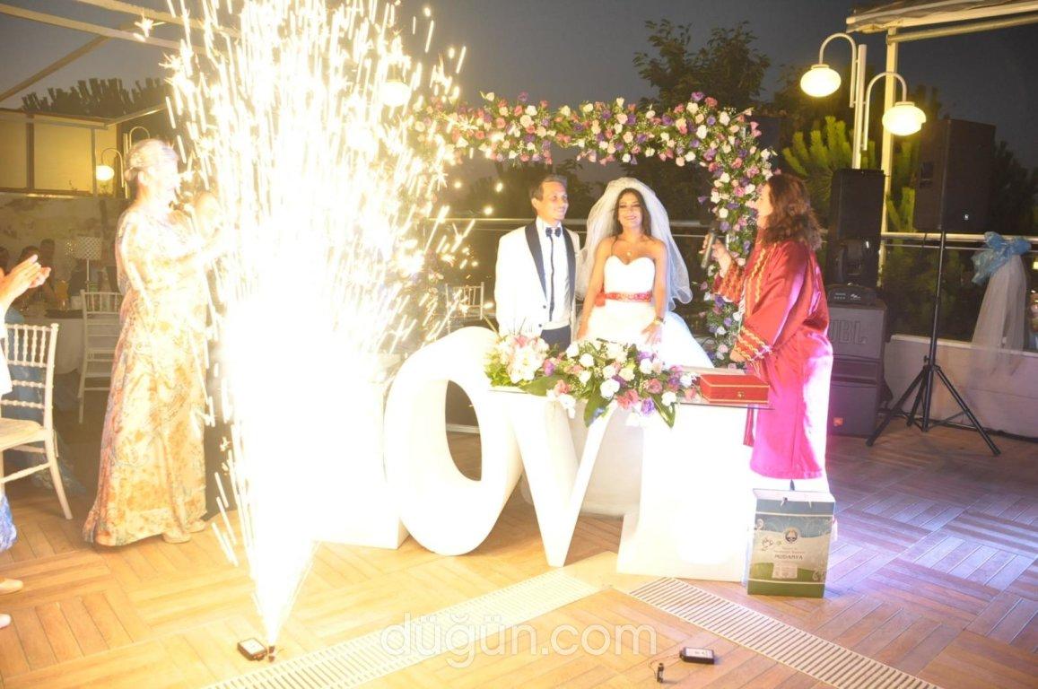 Keyfet Düğün Davet