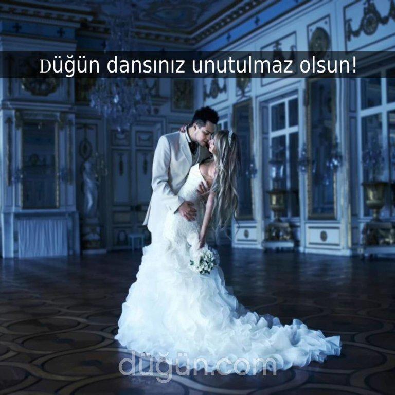 Düğün Dansı Taksim