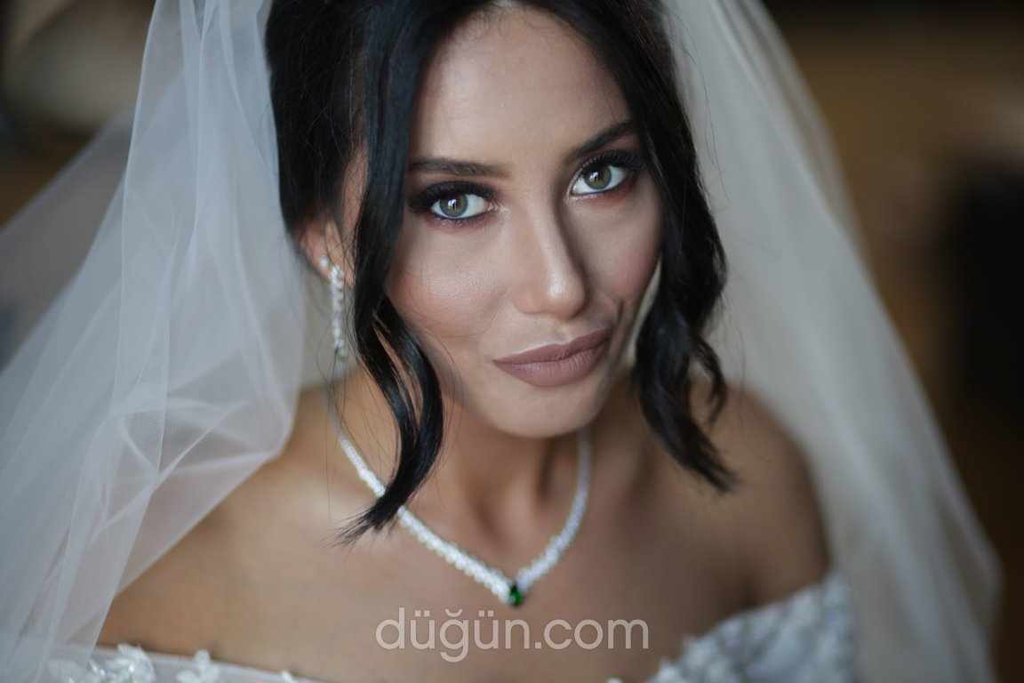 Make Up By Pelin Studio