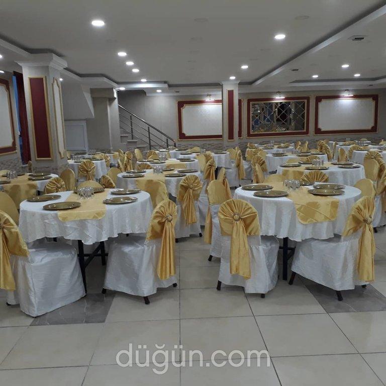 Köyüm Düğün Salonu