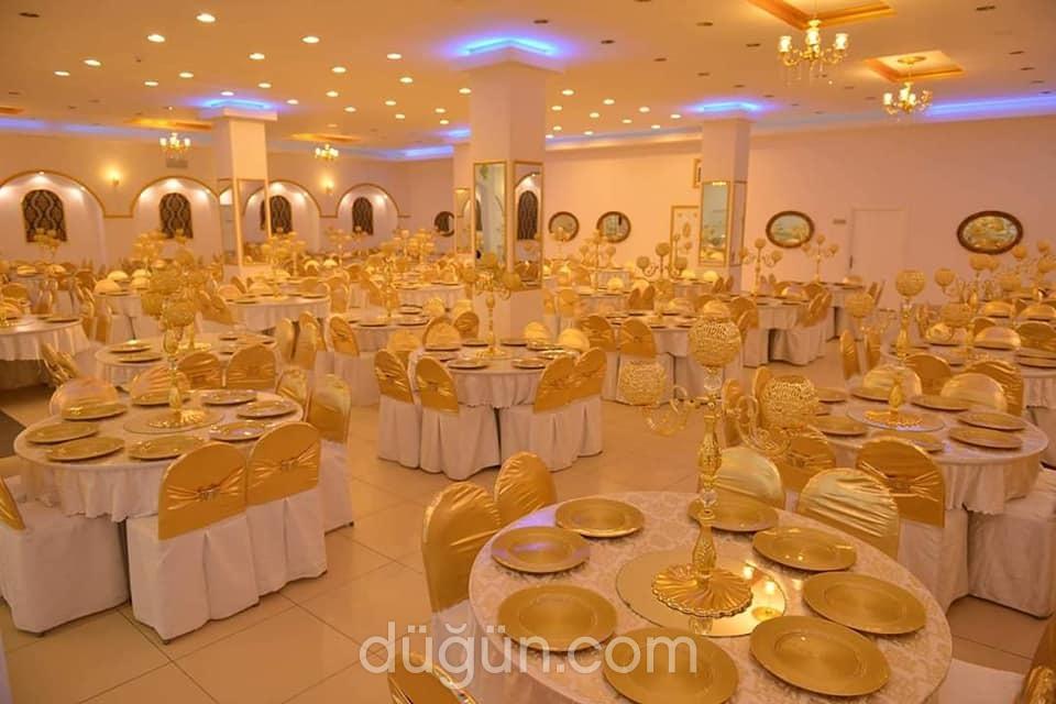Sefa Düğün Salonu