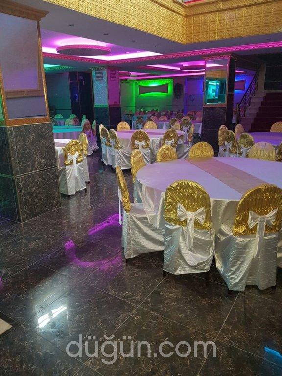 Emir Düğün Sarayı