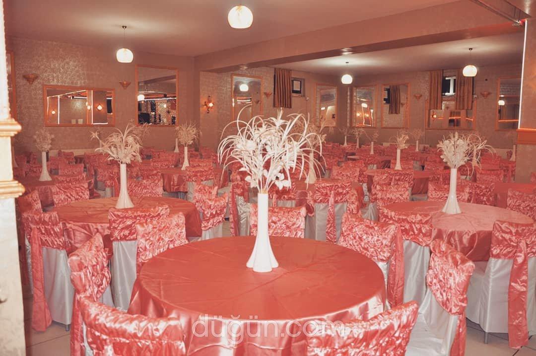 Sezerhan Düğün Ve Konferans Salonu