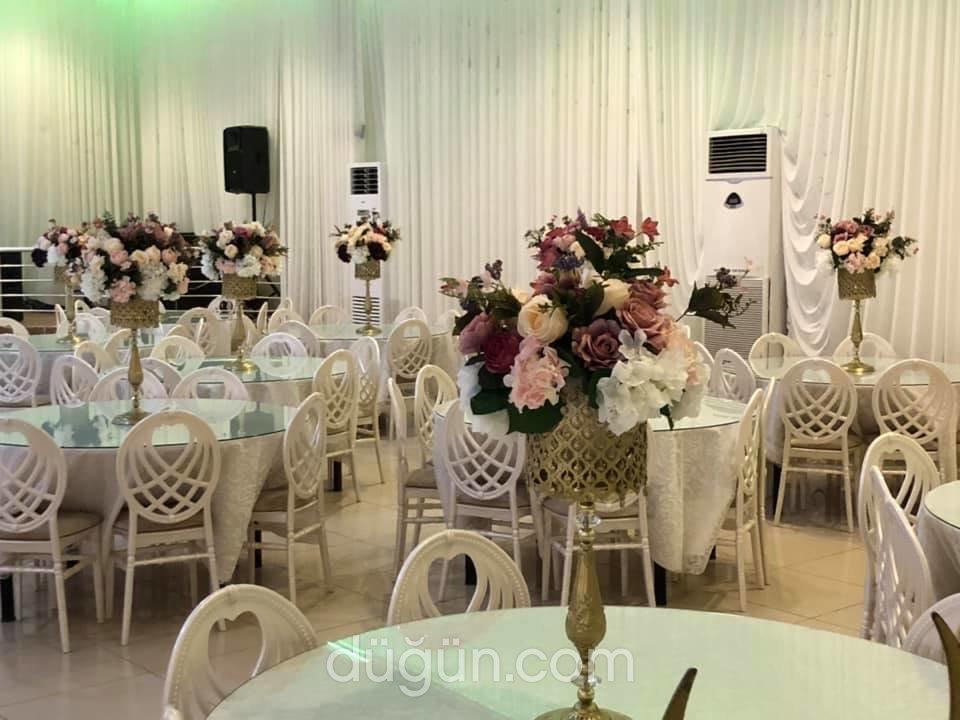 Sedef Düğün Sarayı