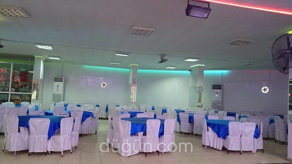 Nehir Düğün Salonu