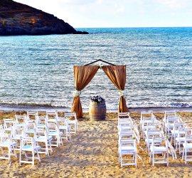 Düğün.com Çiftlerine Özel Ses, Işık Sistemleri Ve Dj Servis Hizmeti %10 İndirimli!