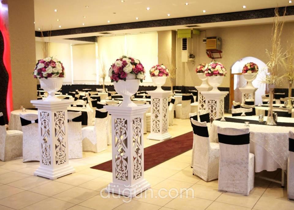 Akasya Düğün Salonu