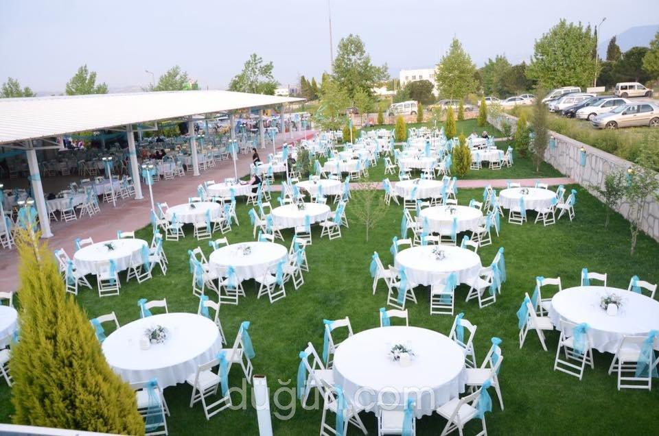 Şehzade Kır Bahçesi