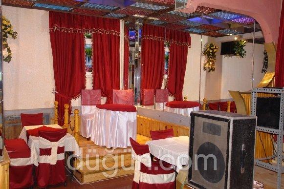 Vildan Düğün Salonu