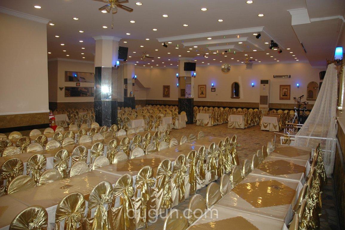 Yurdakul Düğün Salonu