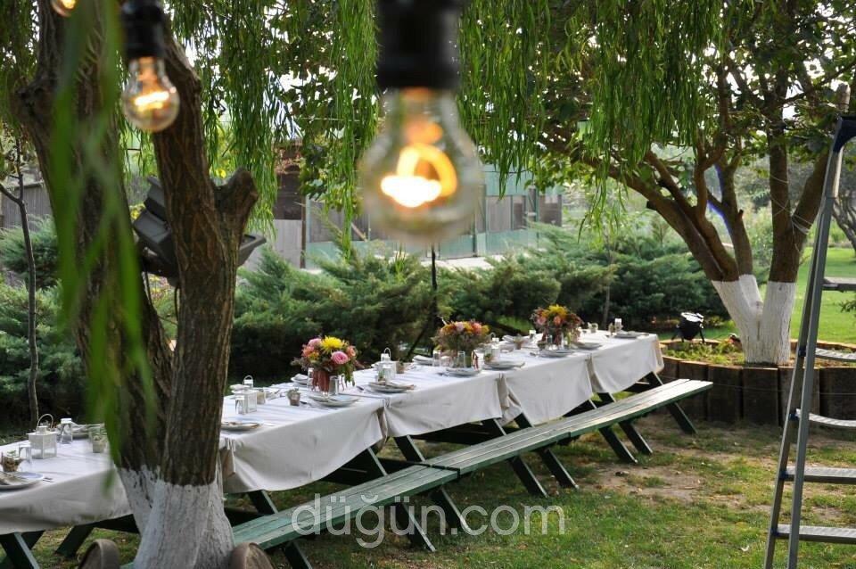 Çatalca Park Restaurant